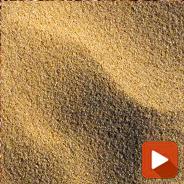 Песок в Уфе. Подробнее о предложении песка в Уфе.