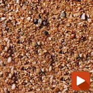 Пгс в Уфе. Песчано гравийная смесь в Уфе. Подробнее о предложении.